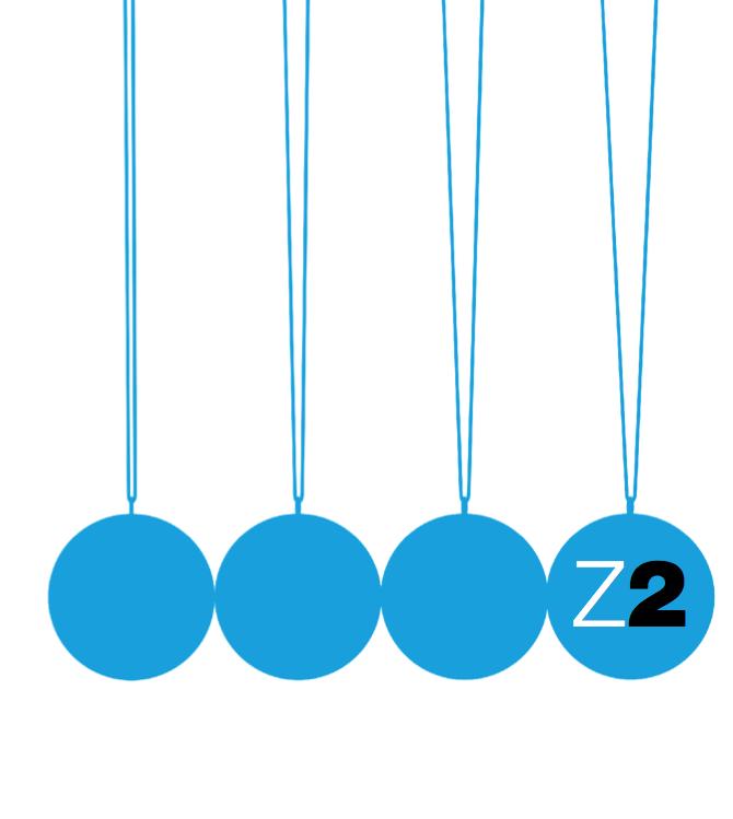Quadrifoglio Z2